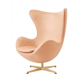 Fantastisk Designer Lænestole   Timm Møbler   Køb Originale Lænestole UC13