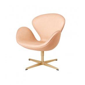 Lige ud Designer Lænestole   Timm Møbler   Køb Originale Lænestole UG14